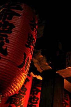 20120329_01.jpg