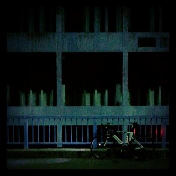 20120514_01.jpg