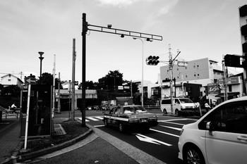 20120917_01.jpg