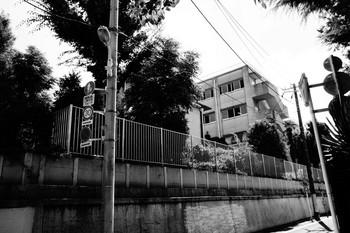 20120917_09.jpg