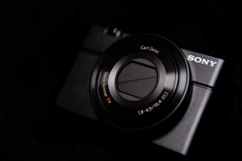 20121230_01.jpg.jpg