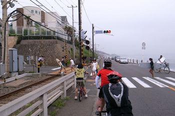 20110626_10.jpg