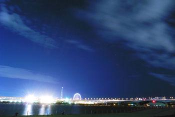 20110723_01.jpg