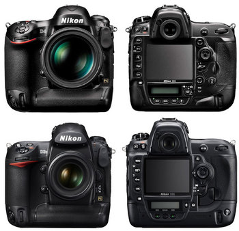 Nikon-D4-vs-D3s-size-comparison.jpg