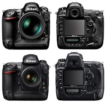 Nikon-D4-vs-D3s-size-comparison.jpg